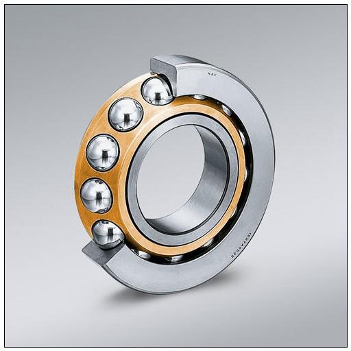 FAG QJ219-N2-MPA Angular Contact Ball Bearings