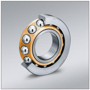 FAG 3206-BD-2HRS-TVH Angular Contact Ball Bearings