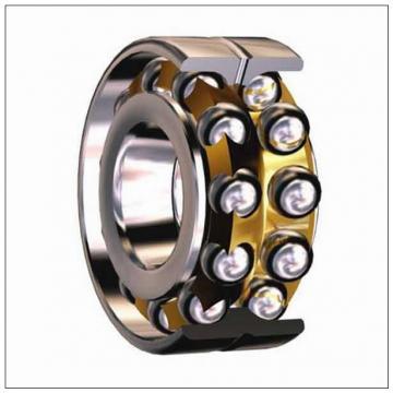 FAG QJ207-MPA Angular Contact Ball Bearings