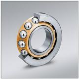 FAG 3205-BD-TVH-C3 Angular Contact Ball Bearings
