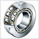 MRC 5307MFF Angular Contact Ball Bearings