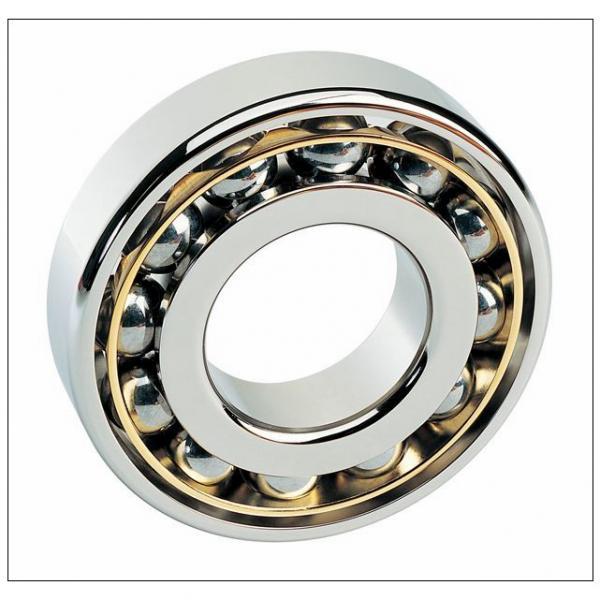 MRC 5209CZZ Angular Contact Ball Bearings #1 image